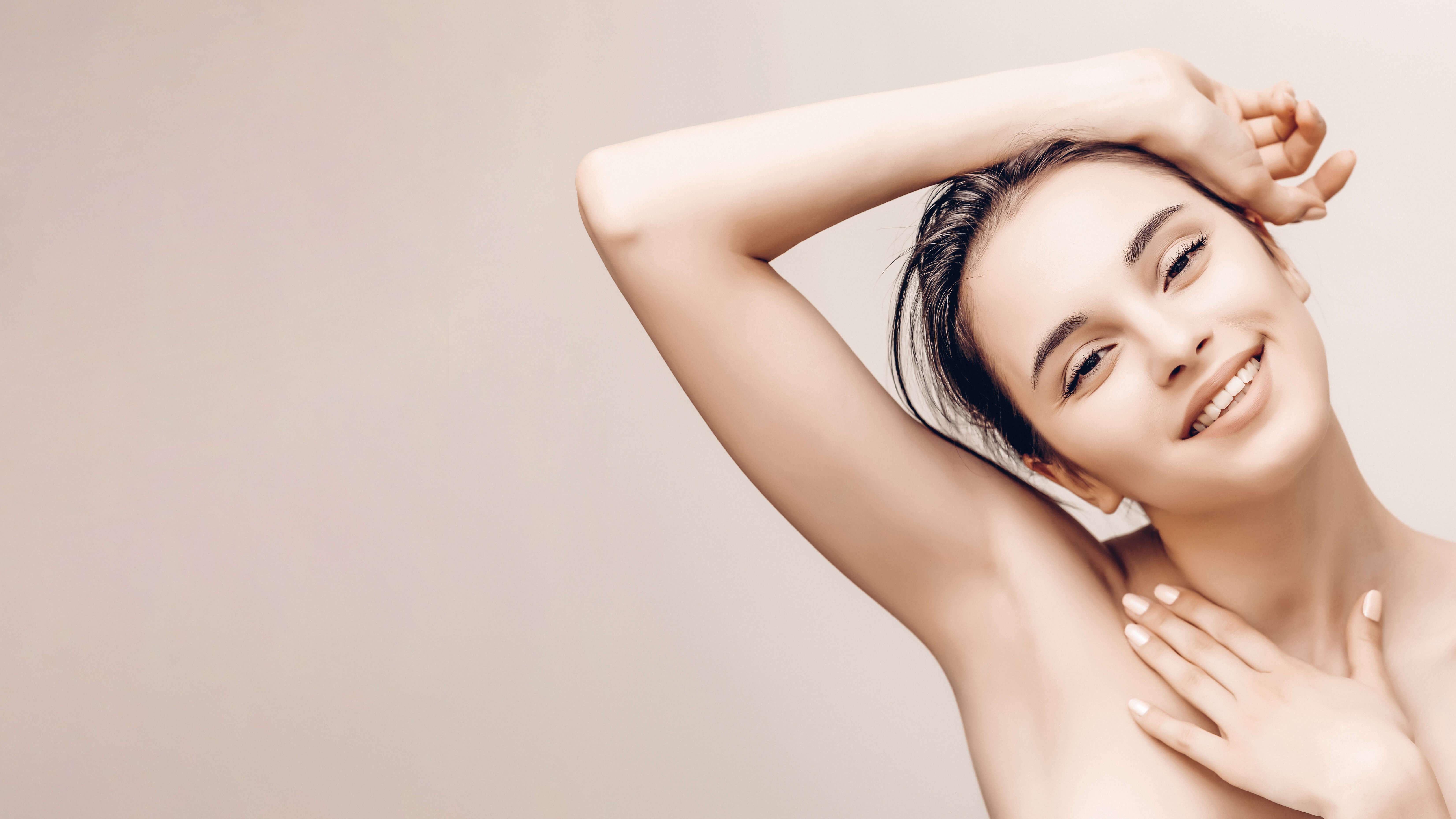 miami skin spa hair removal