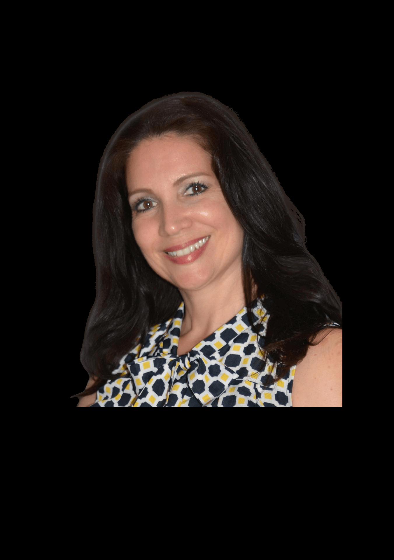 About Miami Skin Spa - Jasmine Vazquez Nurse Practitioner