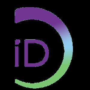 truSculpt id Body contouring logo